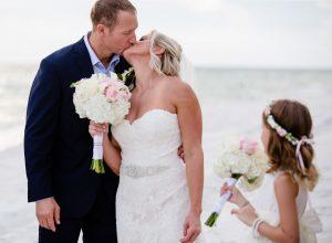 destin-wedding-photography-300x220 destin-wedding-photography