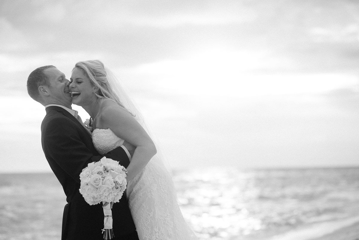 destination-wedding-photography Destin Beach House | Destination Wedding | Kasey and Rocky