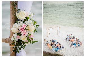 florida-beach-wedding-details-300x200 florida-beach-wedding-details
