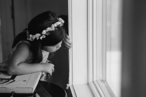 flower-girl-looking-out-window-300x200 flower-girl-looking-out-window