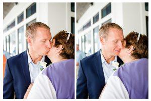 groom-kissing-his-mom-cheek-300x200 groom-kissing-his-mom-cheek