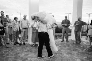 groom-picking-up-bride-300x200 groom-picking-up-bride