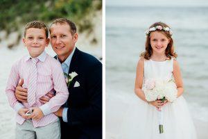 groom-with-boy-1-300x200 groom-with-boy