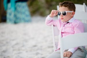 kid-in-sunglasses-300x200 kid-in-sunglasses