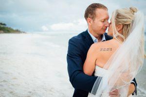 nashville-wedding-photography-300x200 nashville-wedding-photography