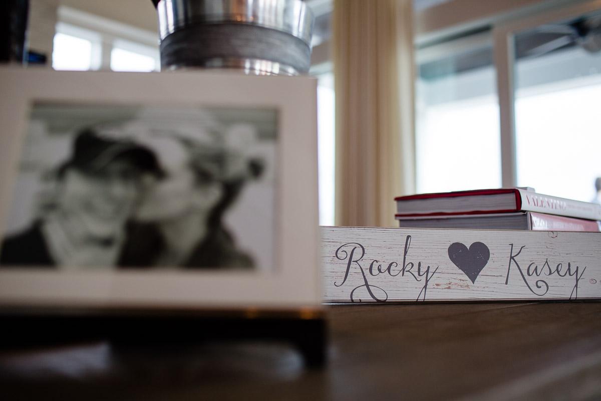rocky-kasey Destin Beach House | Destination Wedding | Kasey and Rocky