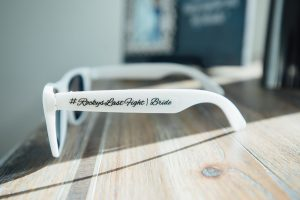 wedding-custom-sunglasses-inspiration-300x200 wedding-custom-sunglasses-inspiration