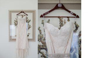 wedding-dress-hanger-detail-1-300x200 wedding-dress-hanger-detail