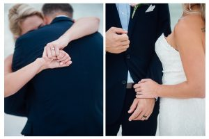 wedding-hands-300x200 wedding-hands