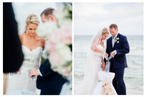 wedding-sand-ceremony-300x200 wedding-sand-ceremony