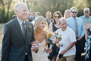 bride-and-father-300x200 bride-and-father
