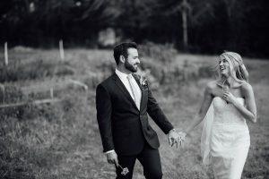 bride-groom-walking-300x200 bride-groom-walking