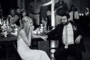 bride-lauging-300x200 bride-lauging