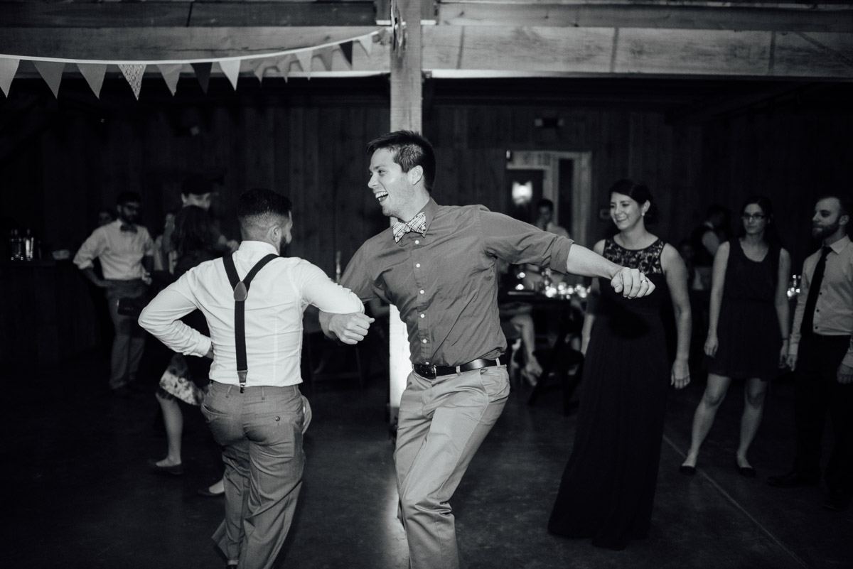 doing-jig Becky and Alex | Green Door Gourmet - Fall Nashville Wedding