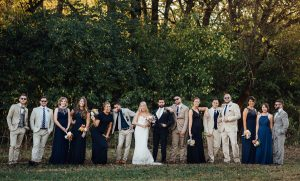 epic-bridal-party-300x181 epic-bridal-party