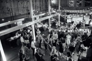 greendoor-gourmet-wedding-reception-300x200 greendoor-gourmet-wedding-reception