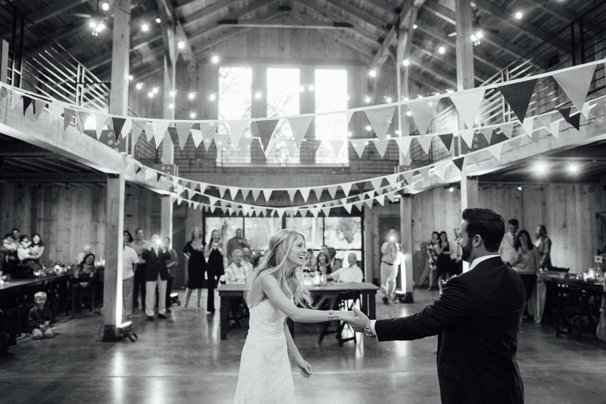 greendoor-gourmet-wedding Becky and Alex   Green Door Gourmet - Fall Nashville Wedding