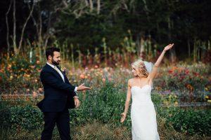 groom-showing-off-bride-300x200 groom-showing-off-bride