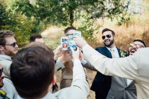 groomsmen-cheers-300x200 groomsmen-cheers