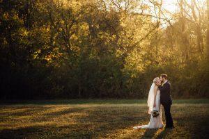 nashville-tn-wedding-photographer-300x200 nashville-tn-wedding-photographer
