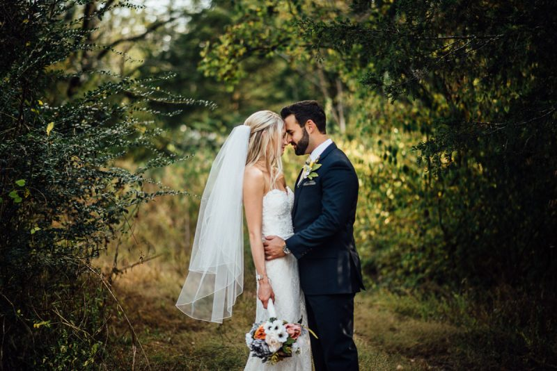 nashville-wedding-photographer-800x534 Wedding Portfolio | Real Moments and Love Stories