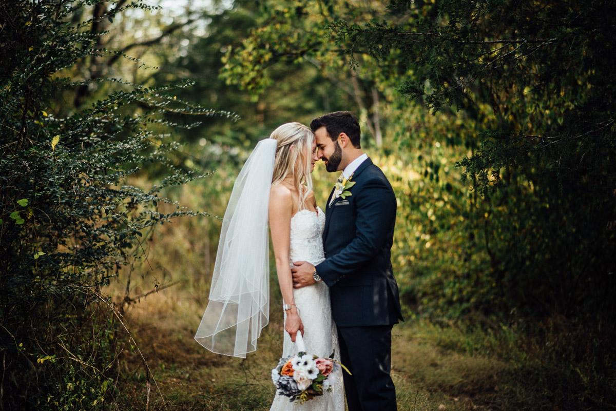 nashville-wedding-photographer Becky and Alex   Green Door Gourmet - Fall Nashville Wedding