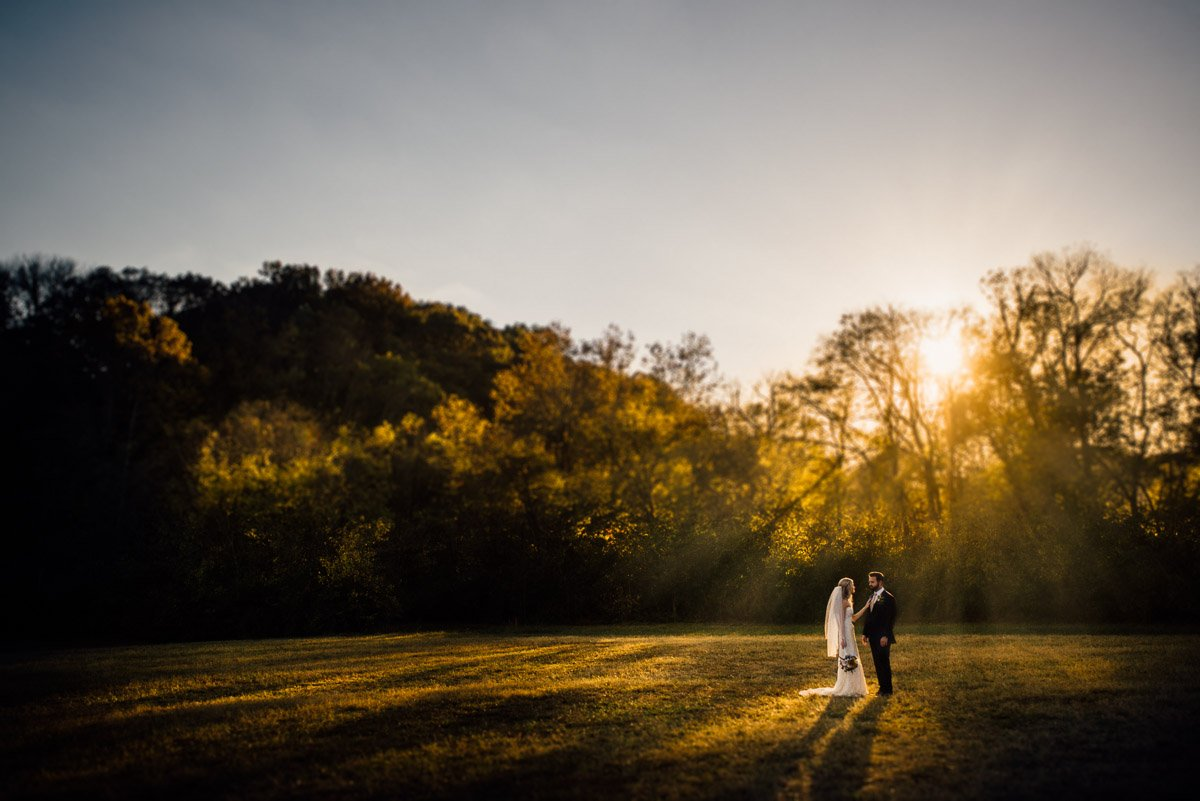 nashville-wedding-photography Becky and Alex   Green Door Gourmet - Fall Nashville Wedding