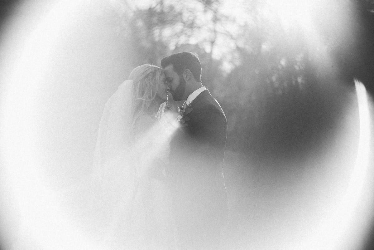 ring-of-fire Becky and Alex   Green Door Gourmet - Fall Nashville Wedding
