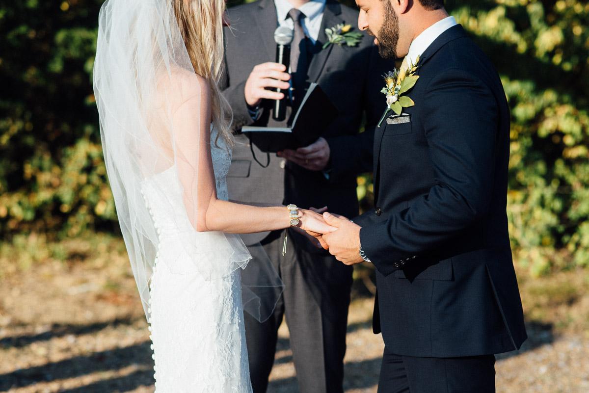 tennessee-wedding Becky and Alex   Green Door Gourmet - Fall Nashville Wedding
