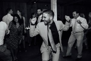 wedding-guest-dancing-300x200 wedding-guest-dancing