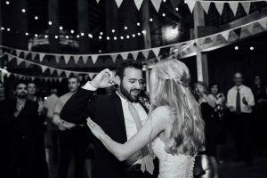 wedding-reception-dancing-300x200 wedding-reception-dancing