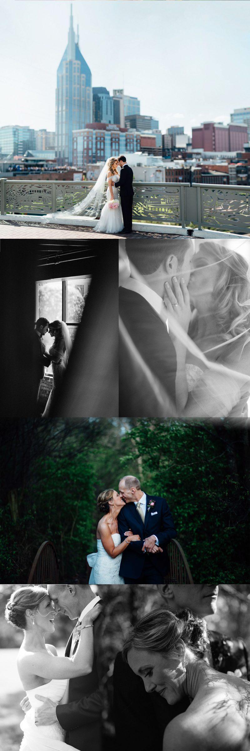 instagram-2-800x2400 Best of Weddings 2016