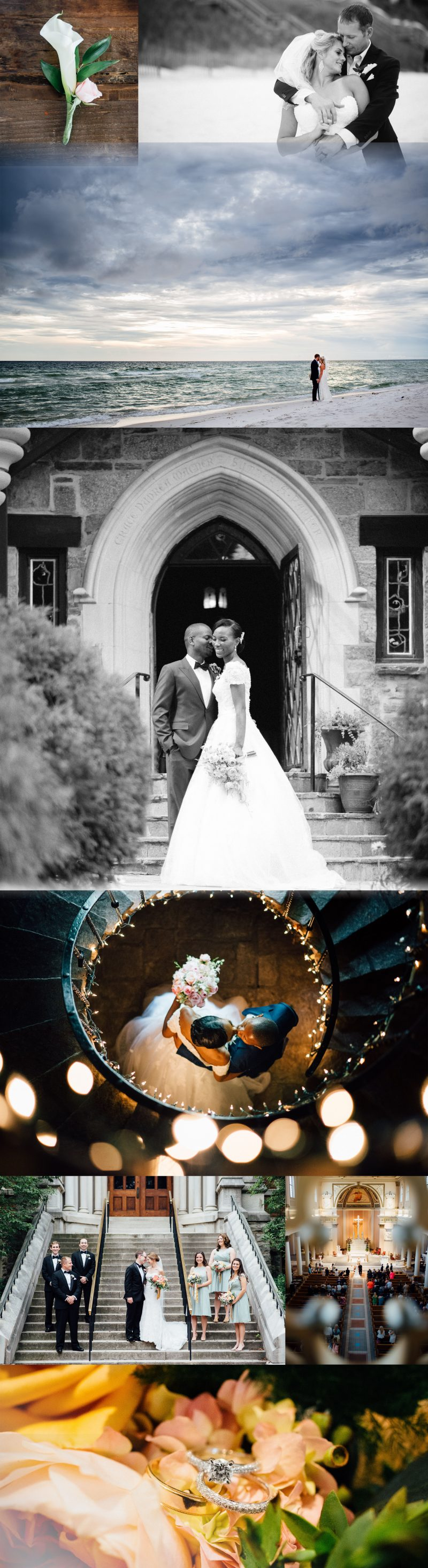 instagram2-1-800x2933 Best of Weddings 2016