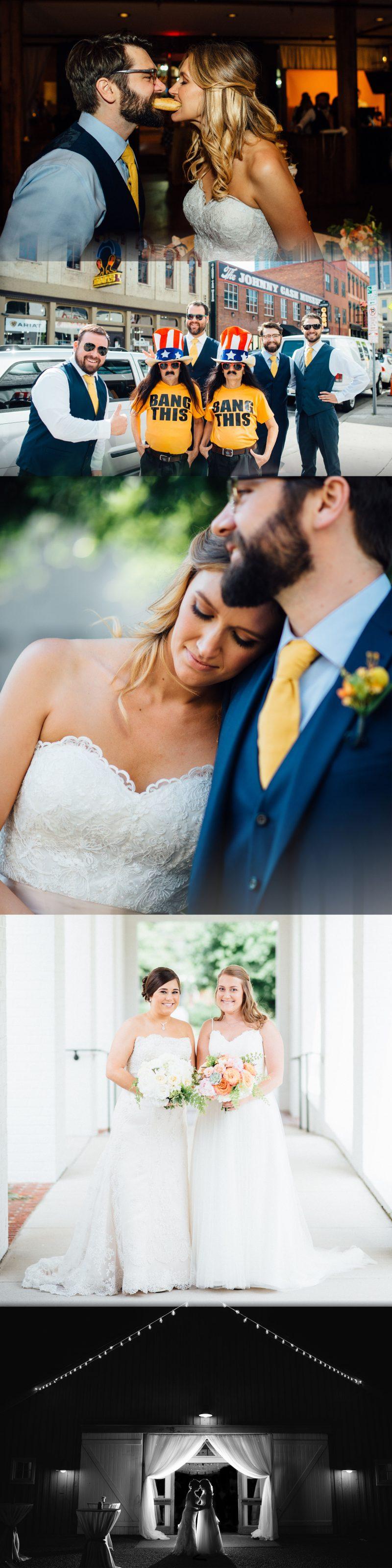 instagram4-800x3200 Best of Weddings 2016