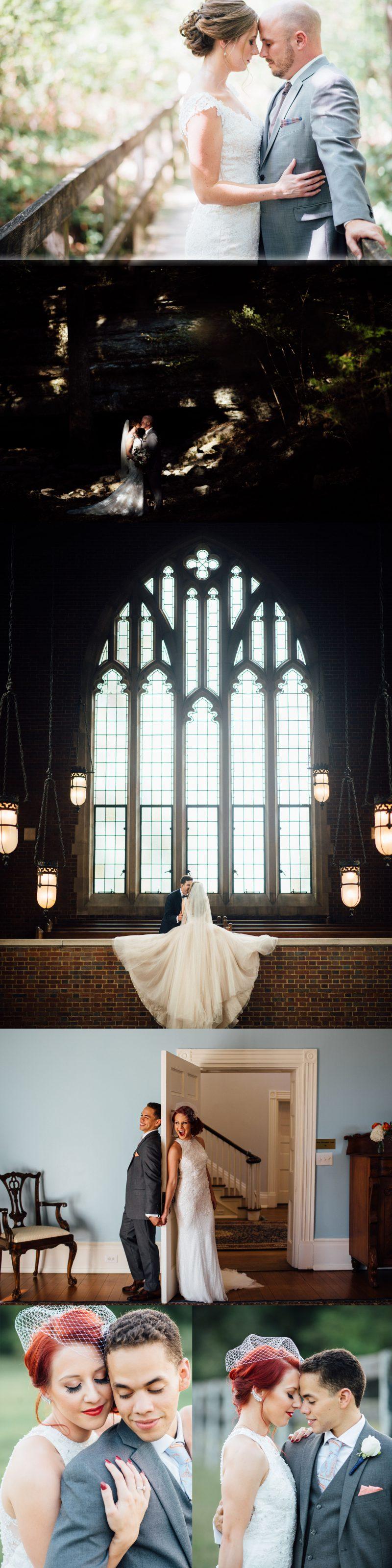 instagram5-800x3200 Best of Weddings 2016