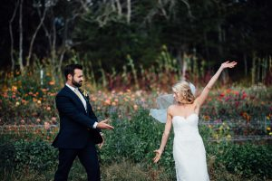 wedding-1581-300x200 wedding-158(1)