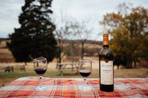 arrington-vineyards-engagement-300x200 arrington-vineyards-engagement