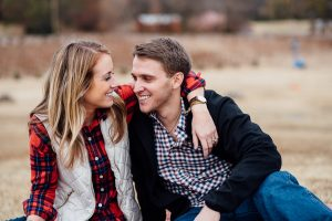cuddling-engagement-photos-300x200 cuddling-engagement-photos