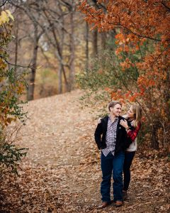 fall-engagement-photos-240x300 fall-engagement-photos