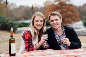 nashville-proposal-arrington-vineyards-300x200 nashville-proposal-arrington-vineyards