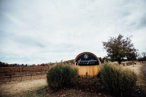 nashville-proposal-locations-arrington-vineyards-300x200 nashville-proposal-locations-arrington-vineyards