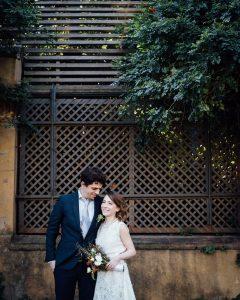 BARCELONA-CREATIVE-WEDDING-240x300 BARCELONA-CREATIVE-WEDDING