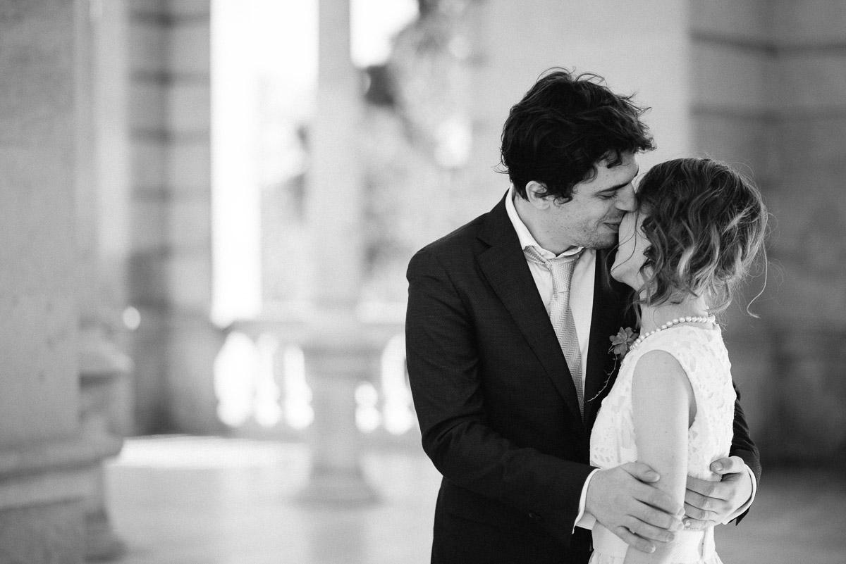 BARCELONA-ELOPMENTS Robert + Alyssa | Barcelona Elopement Photographer