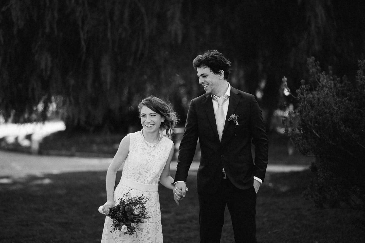 COUPLE-HAVING-FUN Robert + Alyssa | Barcelona Elopement Photographer