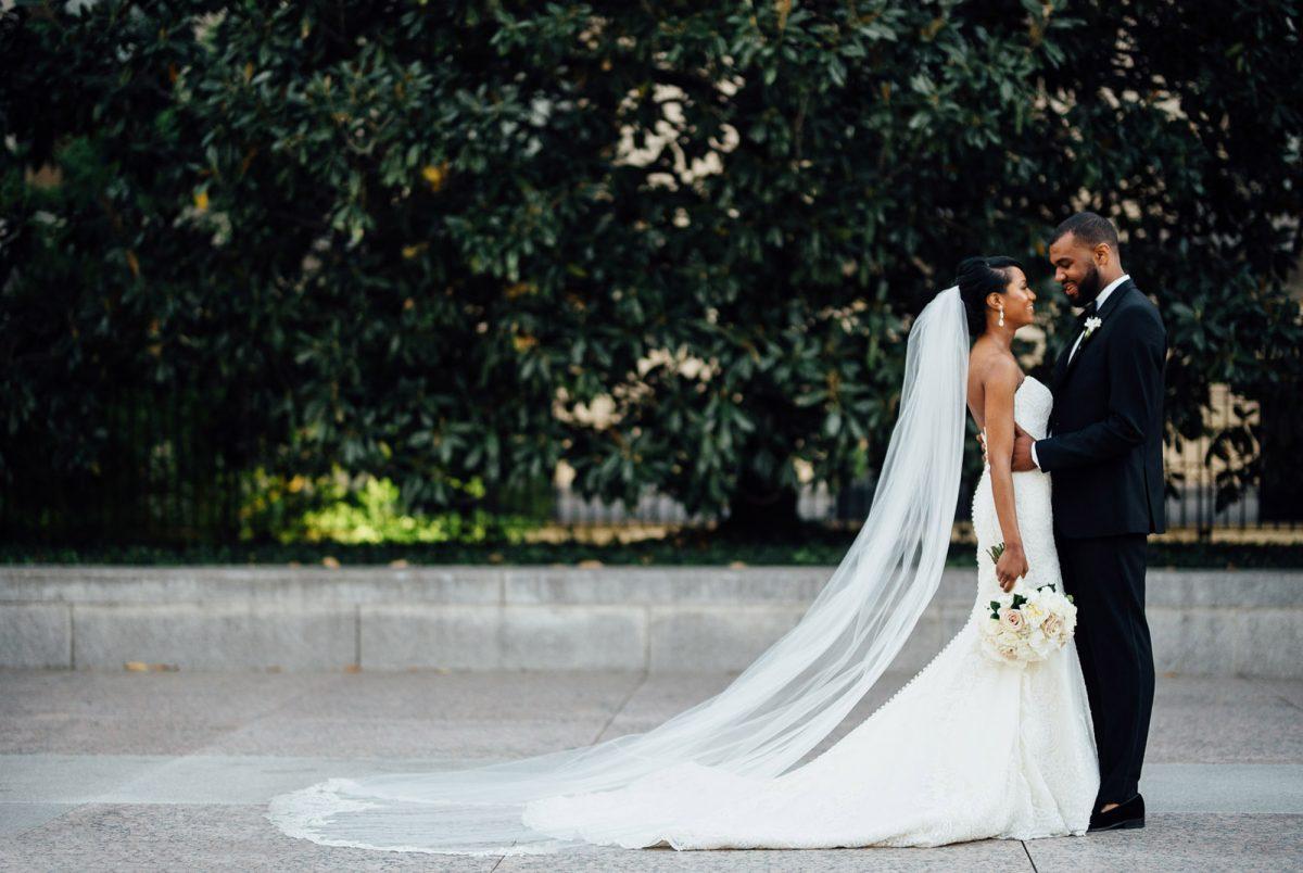 Untitled1-e1492800605565 Hermitage Hotel Wedding | Barbara and Darrius