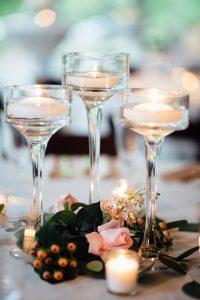 belle-meade-wedding-candles-200x300 belle-meade-wedding-candles