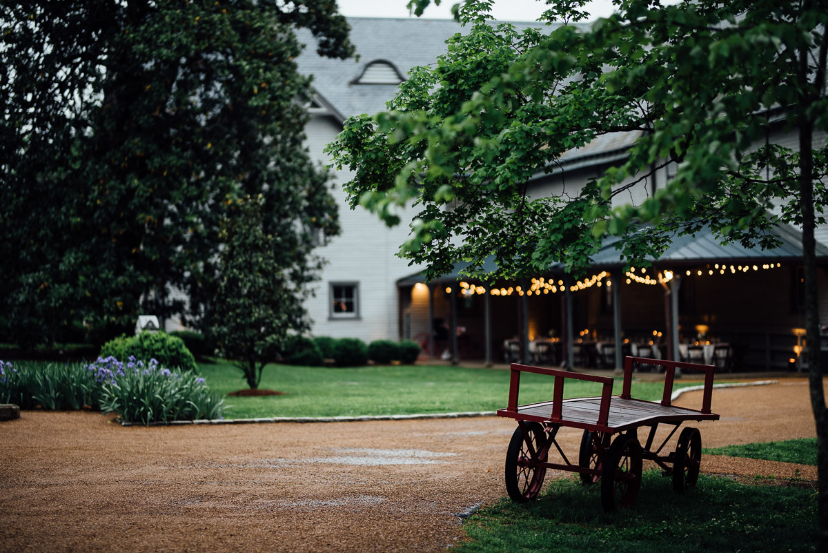 belle-meade-wedding-details Belle Meade Plantation Wedding | Kendall and Andrew