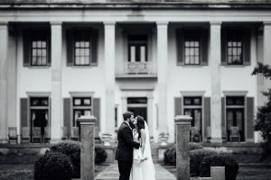 belle-meade-wedding-photographer-300x200 belle-meade-wedding-photographer