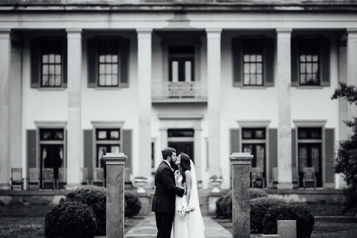 belle-meade-wedding-photographer Belle Meade Plantation Wedding | Kendall and Andrew