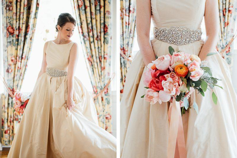 belles-fleurs-flowers-nashville-wedding-800x534 The Mitchell House - Lebanon, TN Styled Wedding Shoot